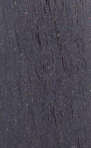 CN-Black_web-185x300