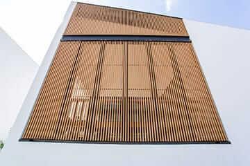 GW_phahon-wood-plastic-composite-1