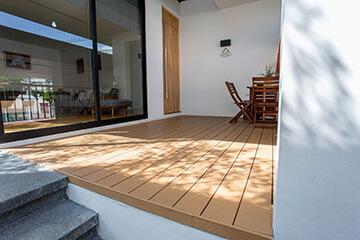 GW_phahon-wood-plastic-plank-1