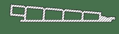 CN-04D-185x30MM_smlweb