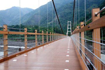 OC-Bridge-copy-360x240