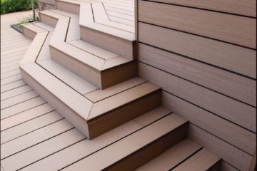OC-Detail-stair-and-deck-360x240