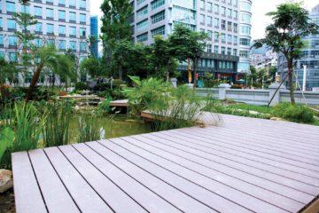OC-deck-near-pond-360x240