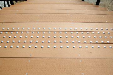OC-stair-detail-360x239