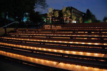 OC-stair-lights-360x239