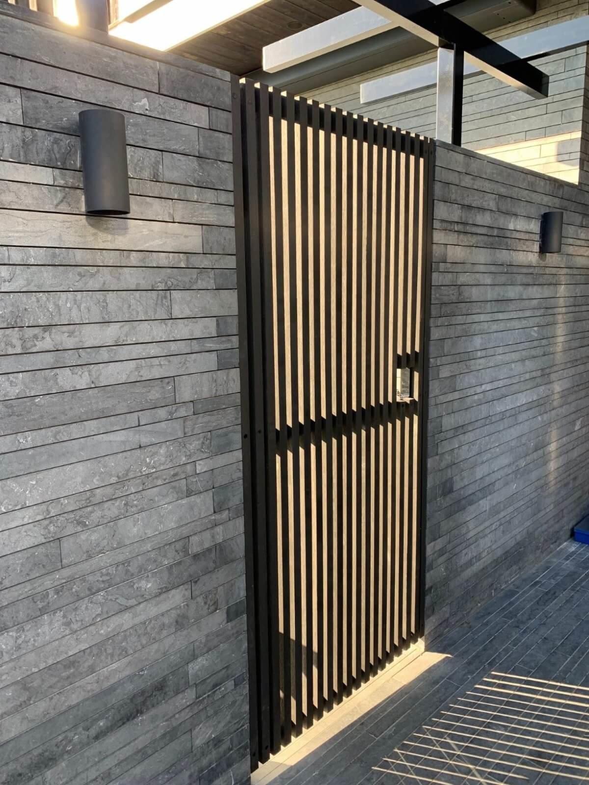 Front-Entrance-gate-1-e1566266340854