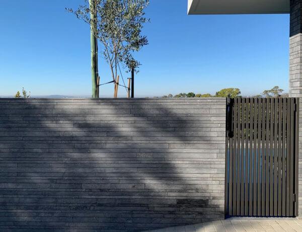 Side-Gate_crop-600x461