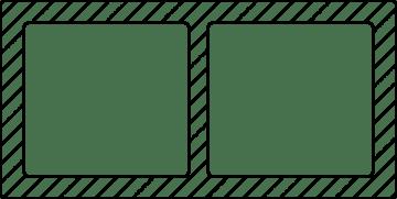 100x50_compositescreening_sml-1-360x181