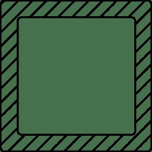 50x50_compositescreening_sml-300x300