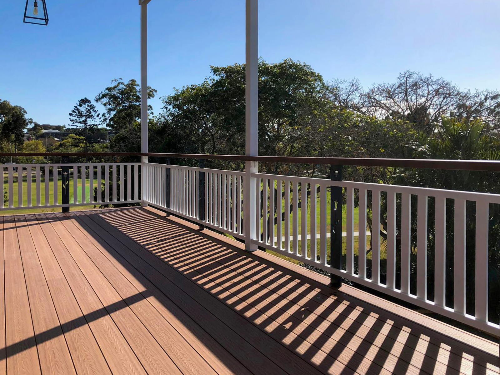 5_Composite_Timber_Decking_Jarrah_Embossed
