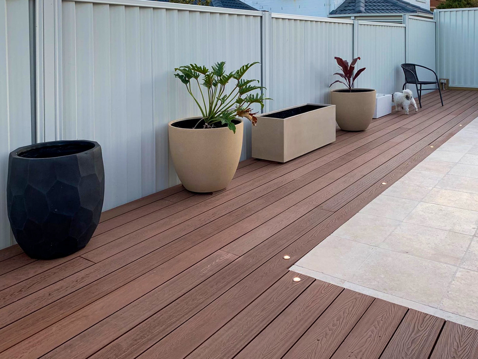 6_Composite_Timber_Decking_Jarrah_Embossed