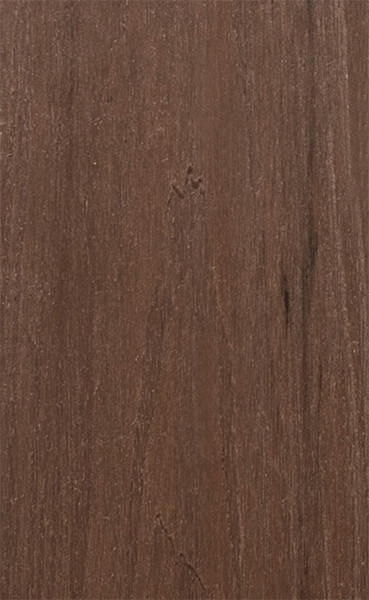 Composite_Wood_Colour_Swatch_Genesis_Chocolate-1