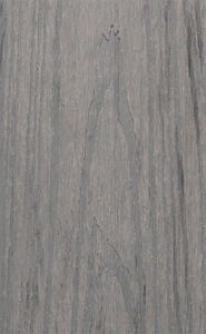 Composite_Wood_Colour_Swatch_Genesis_Driftwood-1-185x300
