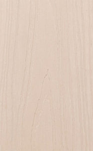 Composite_Wood_Colour_Swatch_Genesis_Glacier-1-185x300