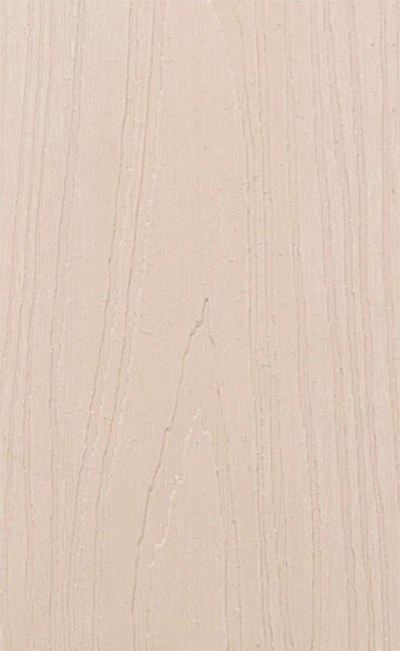 Composite_Wood_Colour_Swatch_Genesis_Glacier-1