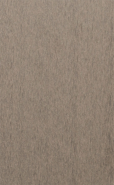Composite_Wood_Colour_Swatch_Select_Sanded_AshGrey