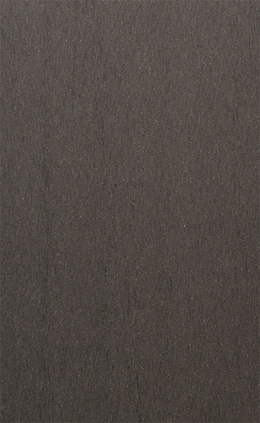 Composite_Wood_Colour_Swatch_Select_Sanded_Charcoal