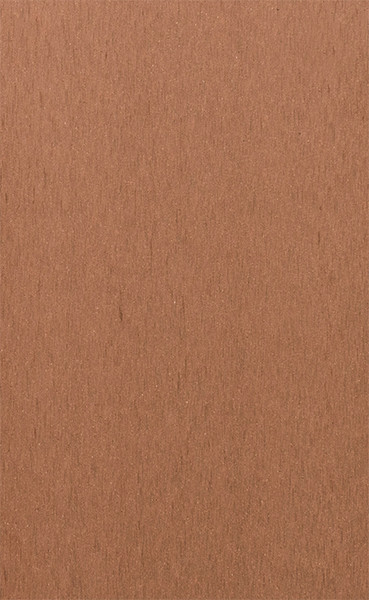 Composite_Wood_Colour_Swatch_Select_Sanded_Jarrah
