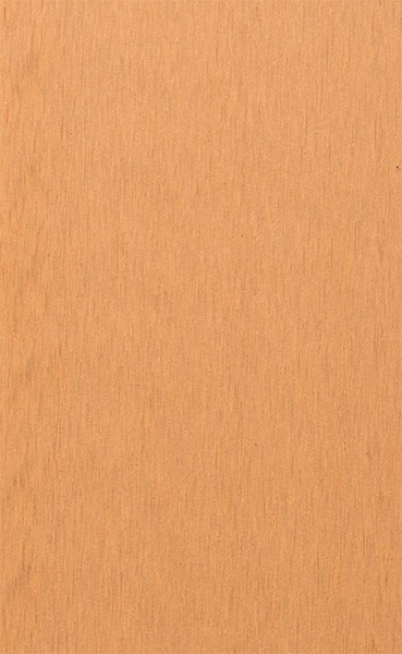 Composite_Wood_Colour_Swatch_Select_Sanded_Oak
