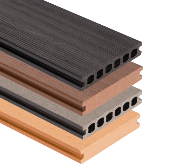 Select_Composite_Decking_Four-colours-600x561