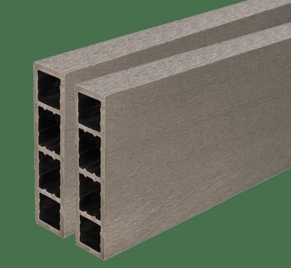 Coen-Composite-Wood-Sleepersx2_crop-600x551