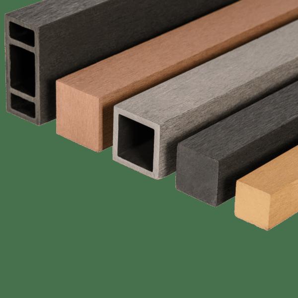 Coen-Composite-Screening-Hollow-Solid-600x600